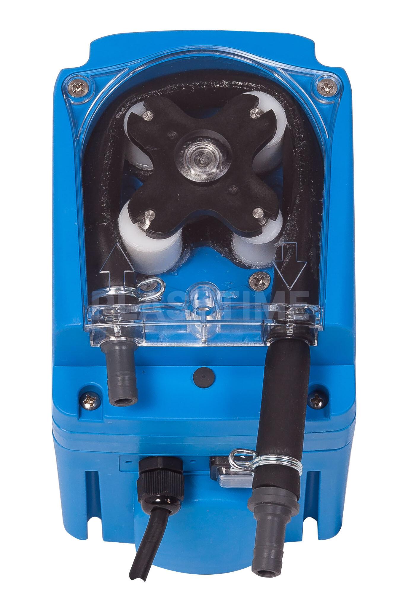 Перистальтический дозирующий насос Etatron  BH3-V PER 100-1