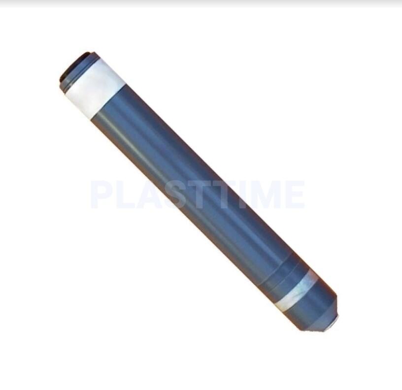 Датчик свободного неорганического хлора Etatron Sonda CL, 0-200 ppm, FIC