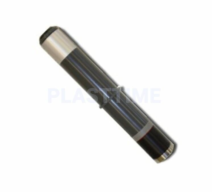 Датчик уксусной кислоты Etatron Sonda PA